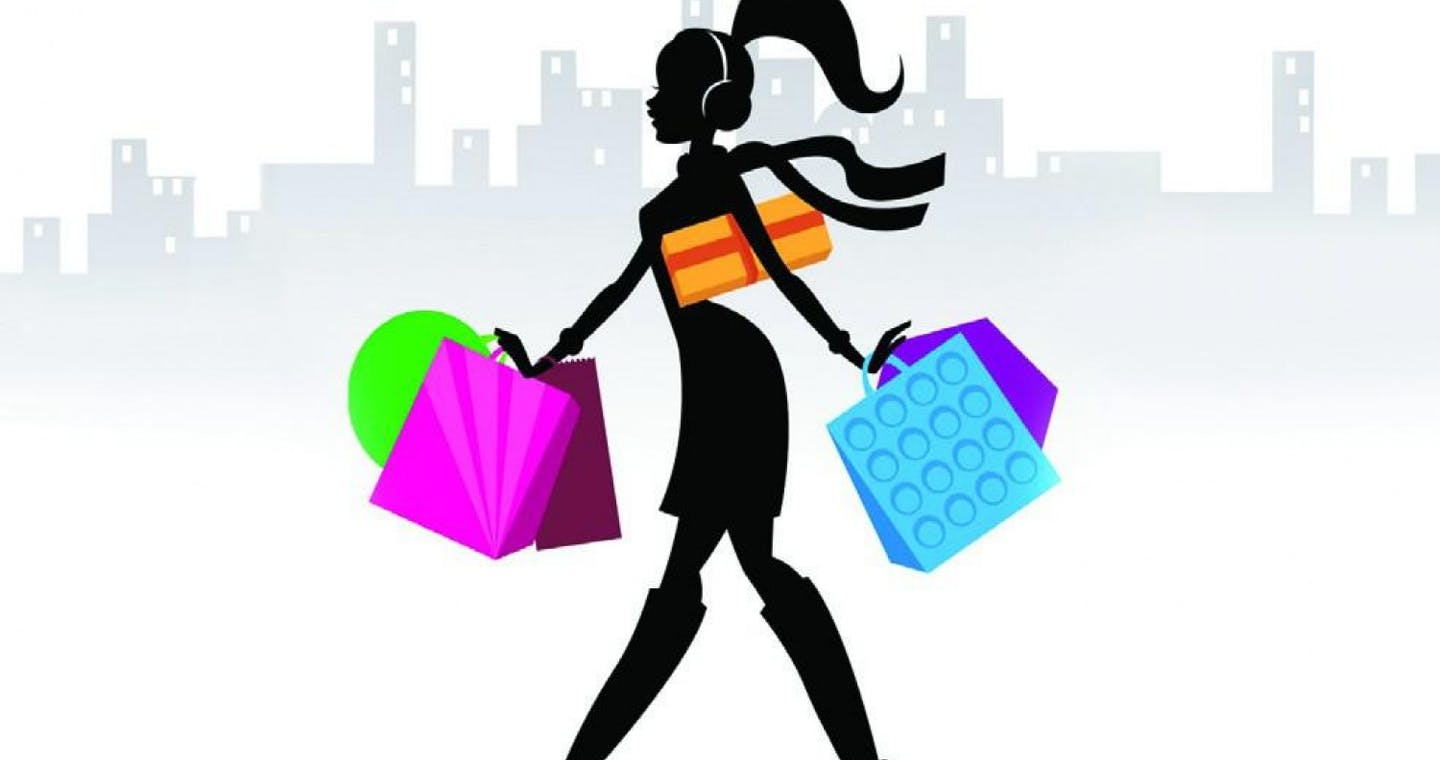 Personal Shopper Experience in Milan