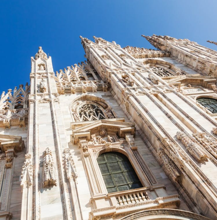 Da Vinci's Last Supper and La Scala Theatre: Skip the Line Tickets + Grand Tour of Milan
