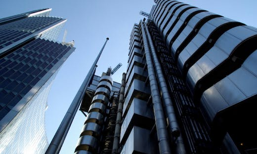 london modern architecture guided tour know more about the