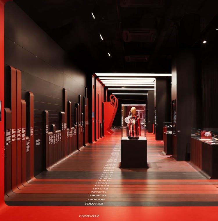 04_A-Museo_Fabio Novembre_ph Andrea Martiradonna_2014.jpg