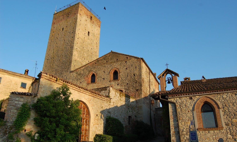 castello-di-stefanago.jpg