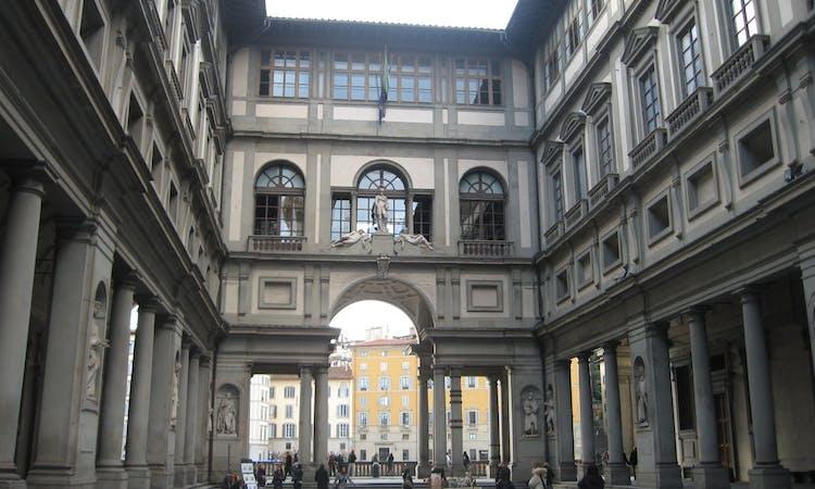 galleria degli uffizi_firenze.JPG
