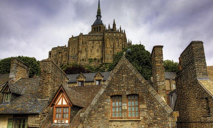 Mont Saint Michel France.jpg