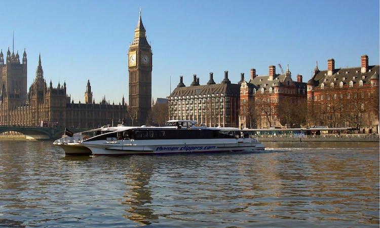 london tour - thames boat ride - big ben.jpg