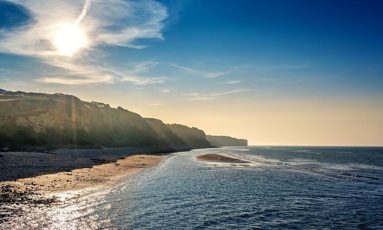 omaha beach normandy d day.jpg