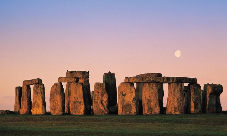 Stonehenge, Oxford, & Windsor Castle Guided Tour with Tickets4.jpg