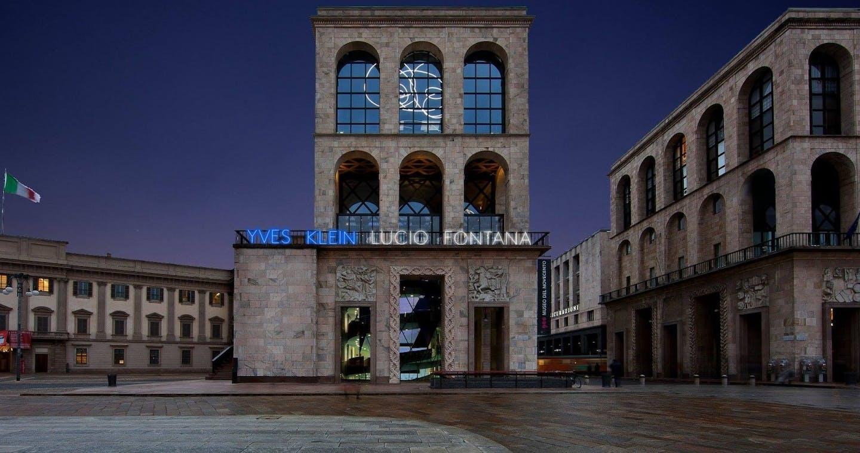 Museo-900-milano.jpg
