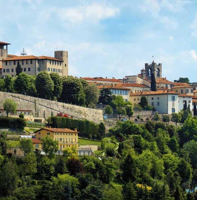 Bergamo half-day trip-7