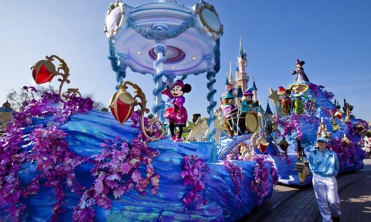 La Parata della Magia Disney_Disneyland Paris_ok.jpg