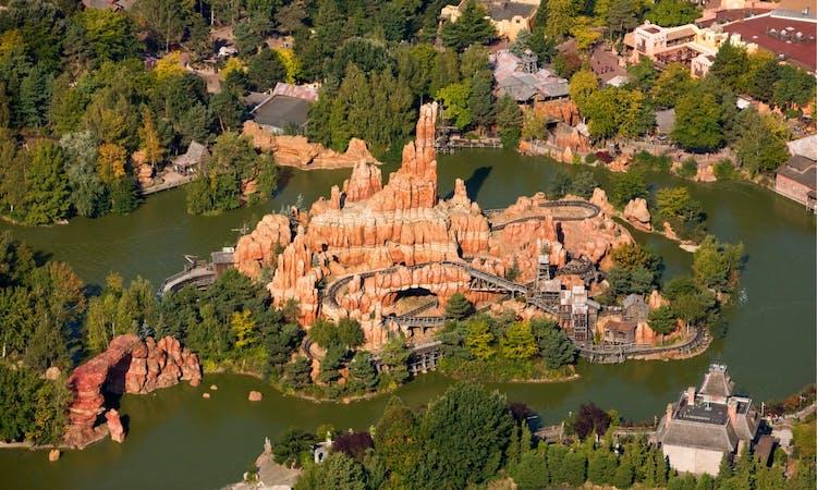 Disneyland Paris_day (3).jpg