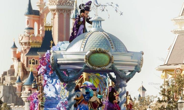 Disneyland Paris_day (5).jpg