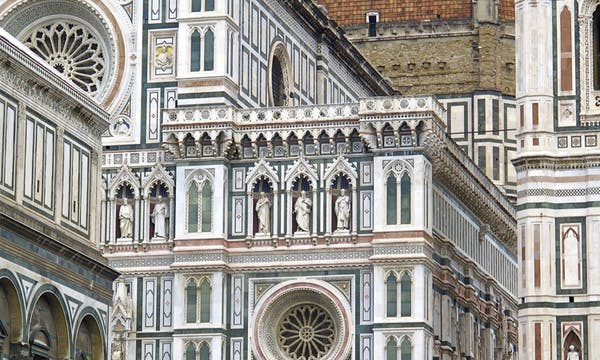 duomo florence dress code - photo#25