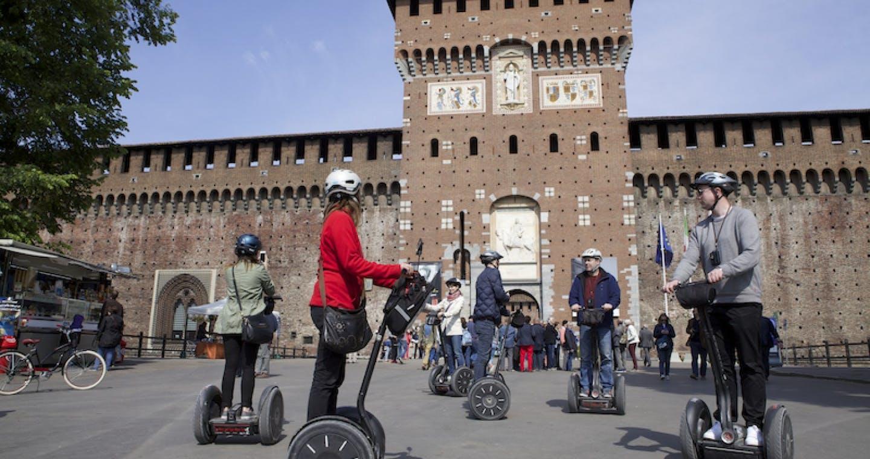 Milan Segway Tour (7).jpg