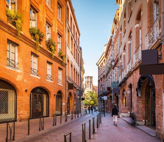 Toulouse Pass Tourisme Premium-6