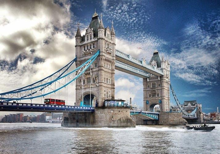 Tower Bridge experience.jpeg