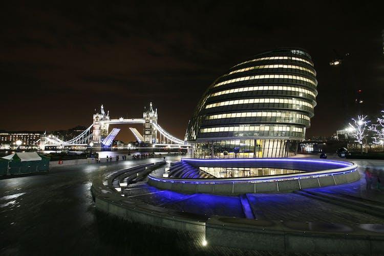 Tower Bridge and City Hall.jpeg