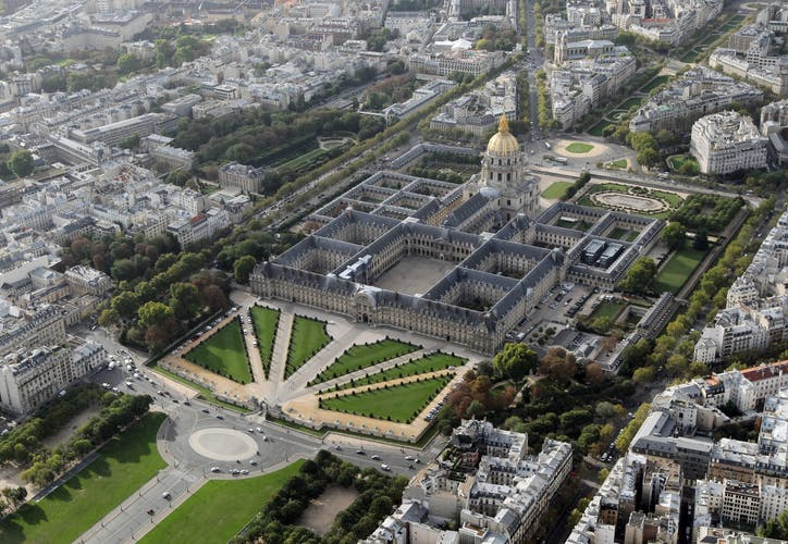 View of The Hotel des Invalides.jpg