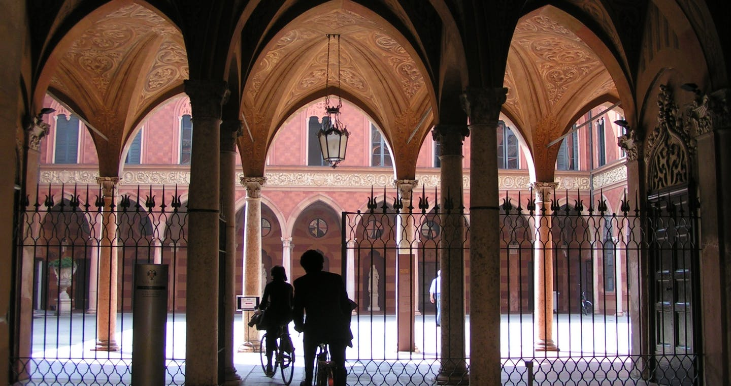 Cremona 2.5-hour private guided walking tour-2