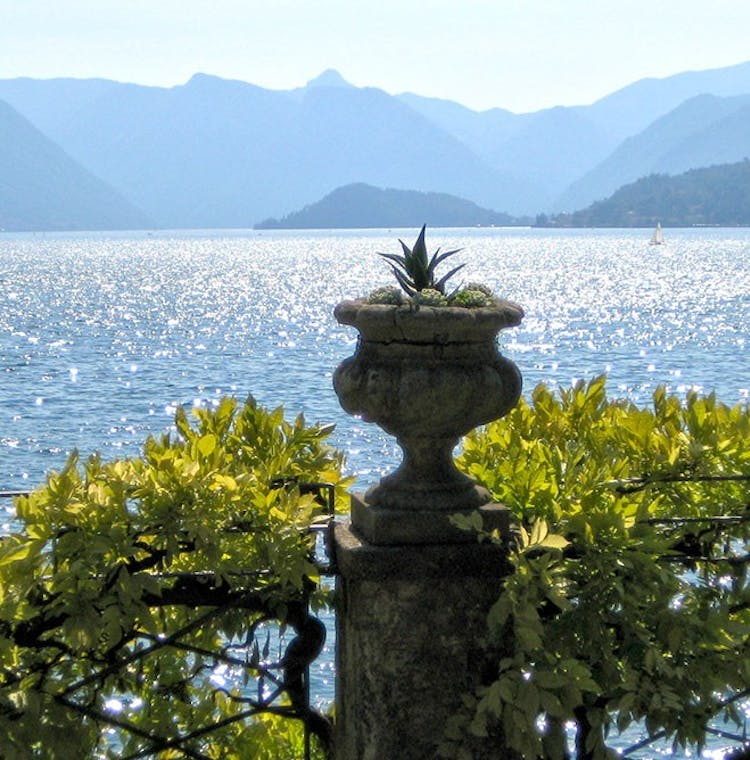 Lake Como, Bellagio and Varenna half-day trip from Milan-4