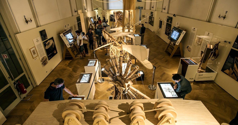 mostra-Leonardo3-Il-Mondo-di-Leonardo.jpg