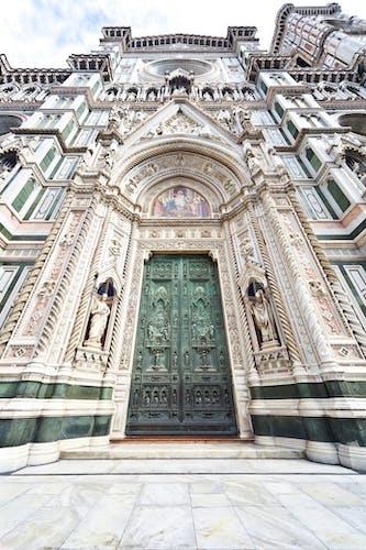 Florence Duomo flash tour-0