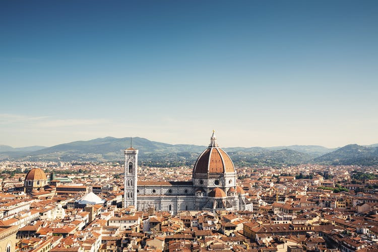 Florence Duomo flash tour-1