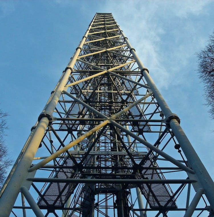 Torre Branca Milano.jpg