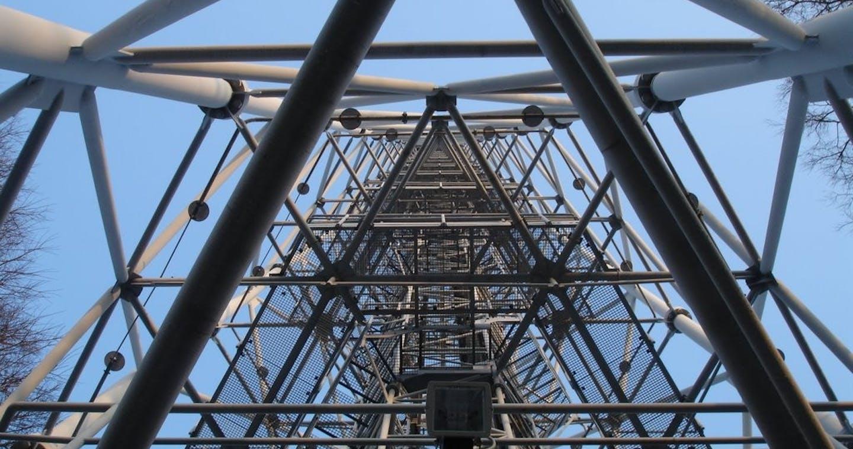 Torre Branca_Milano.jpg