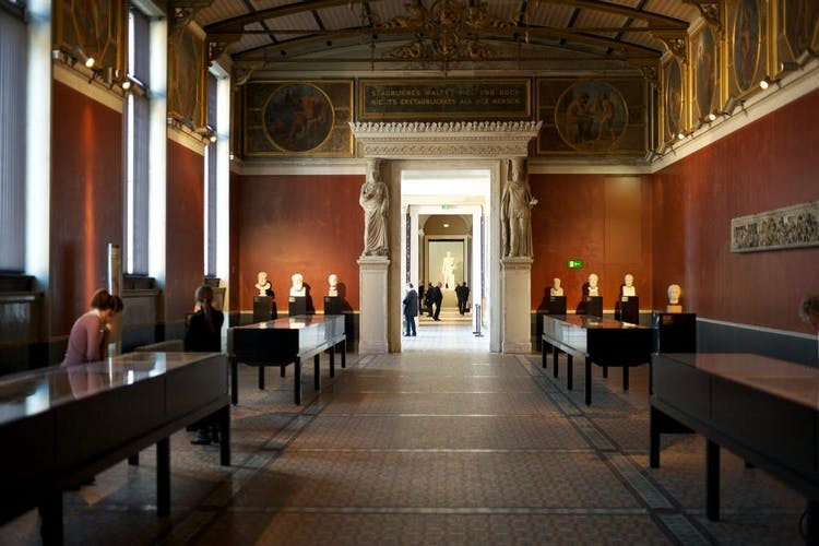Berlin Neues Museum Tickets 2.jpeg