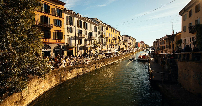 Milan's Amazing Aperitivo Tour-4