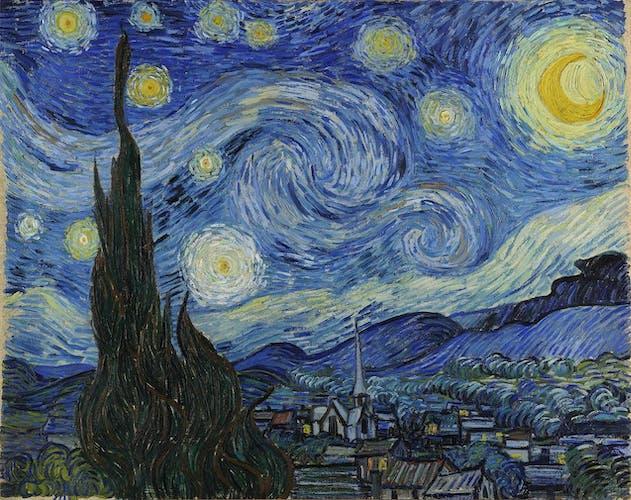 van-Gogh Orsay visit Tickets.jpg