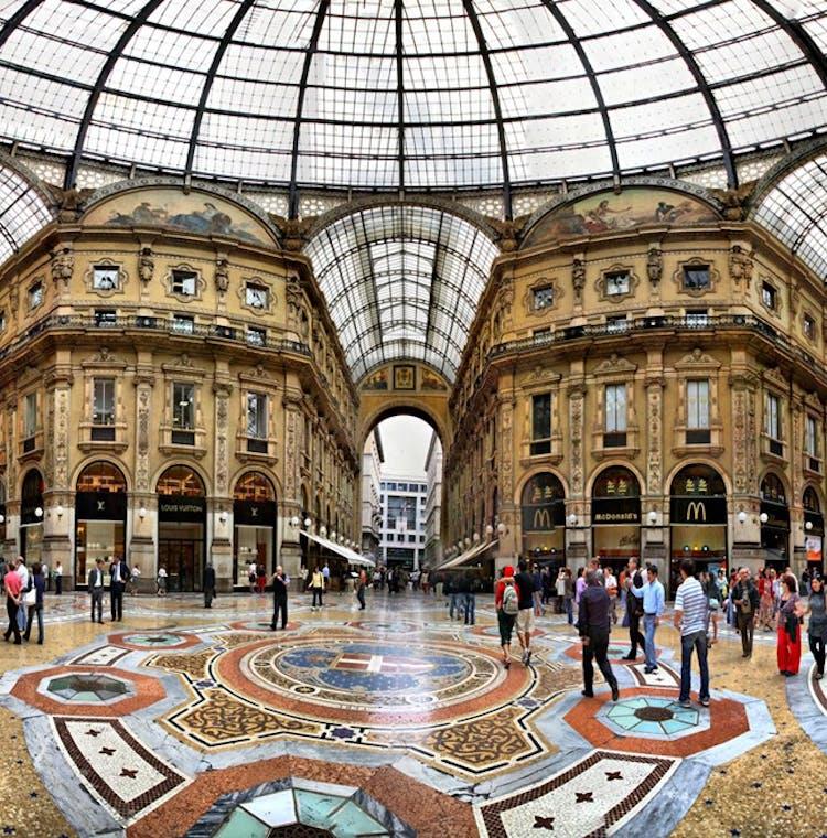 Galleria Milano.jpeg