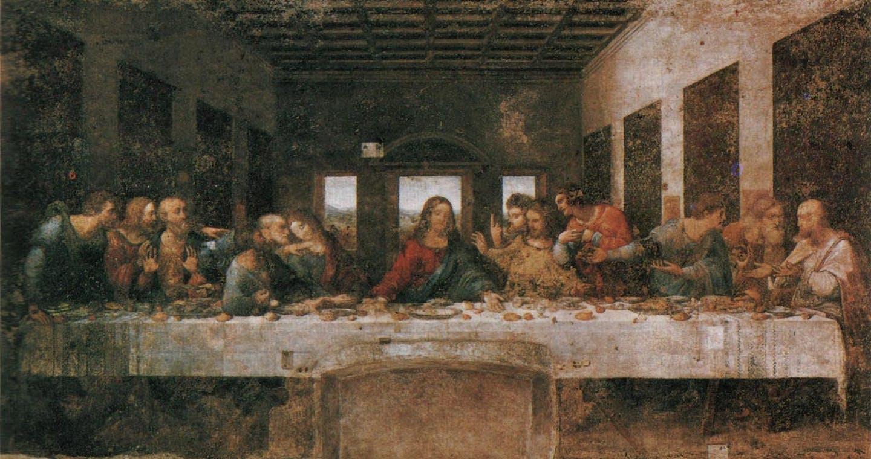 Ultima Cena Leonardo.jpeg
