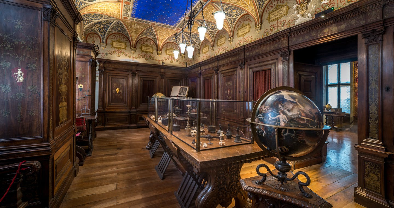 Museo Bagatti Valsecchi_credits Alessandro Radice (1).jpg