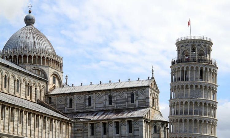 the-leaning-tower-of-pisa-skip-the-line-tickets_header-12196.jpeg