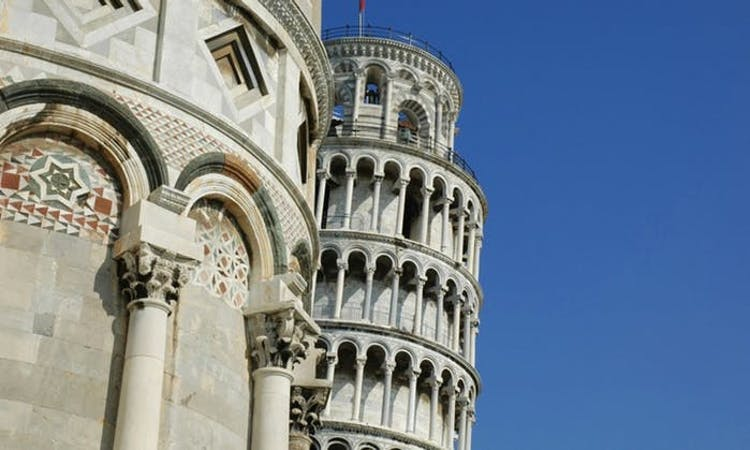 the-leaning-tower-of-pisa-skip-the-line-tickets_header-20321.jpeg