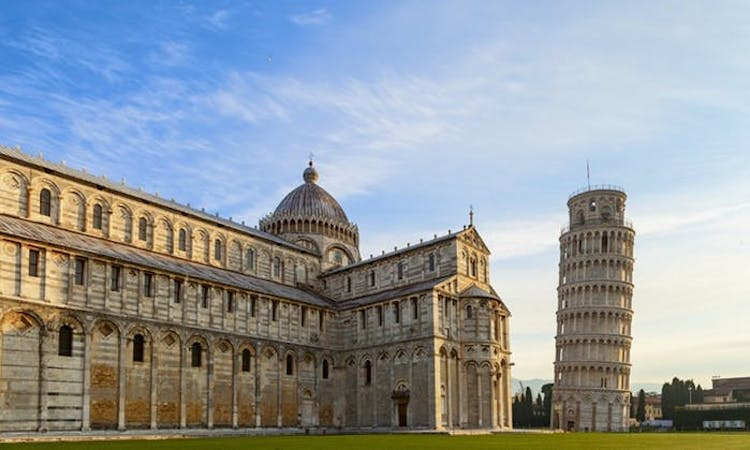 the-leaning-tower-of-pisa-skip-the-line-tickets_header-20324.jpeg