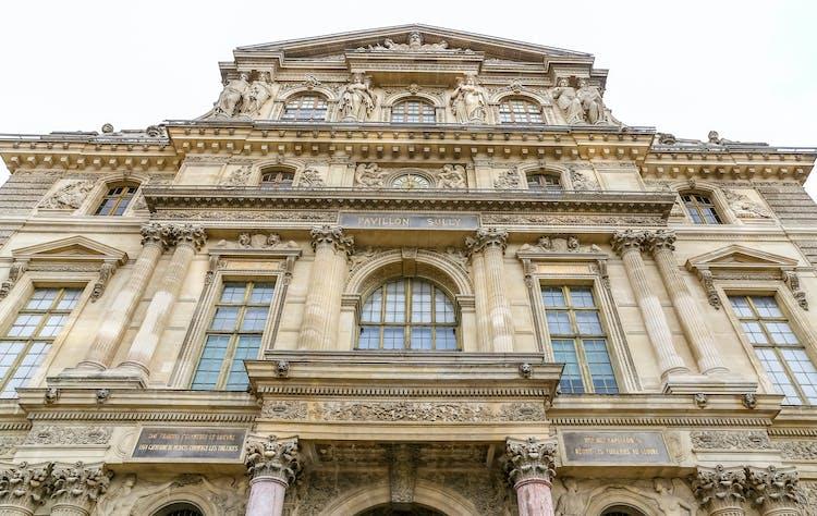 Louvre Museum in Paris_XXL.jpg