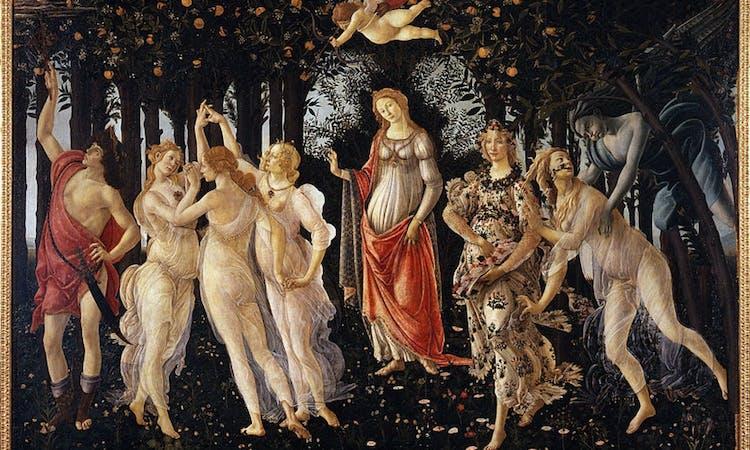 uffizi-gallery-skip-the-line-tickets_header-1490.jpeg