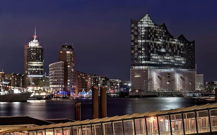 Elbphilharmonie Tour.jpg