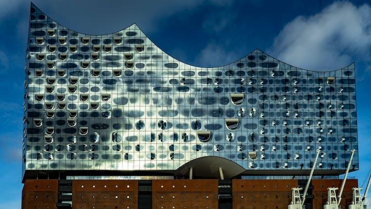 Elbphilharmonie Tour (3).jpg