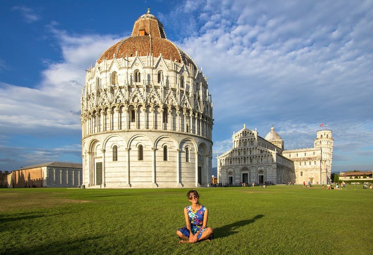 Pisa guided tour 1.jpeg