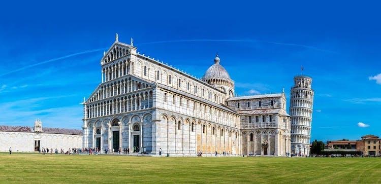 Pisa guided tour 2.jpeg