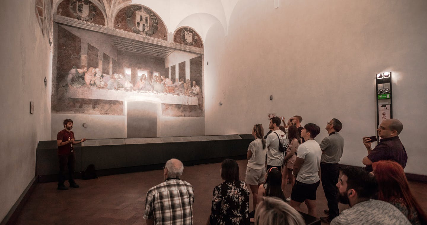 Last minute Da Vinci's Last Supper guided tour with skip-the-line tickets_3.jpg