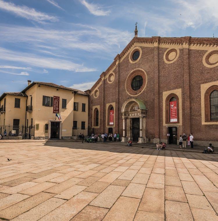 Milan Renaissance treasures walking tour with Da Vinci's Last Supper_1.jpg