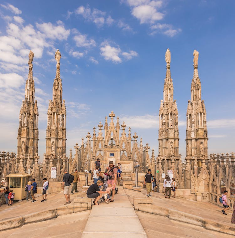 Super saver tour of the Duomo Cathedral with rooftop terraces with virtual reality experience_1.jpg