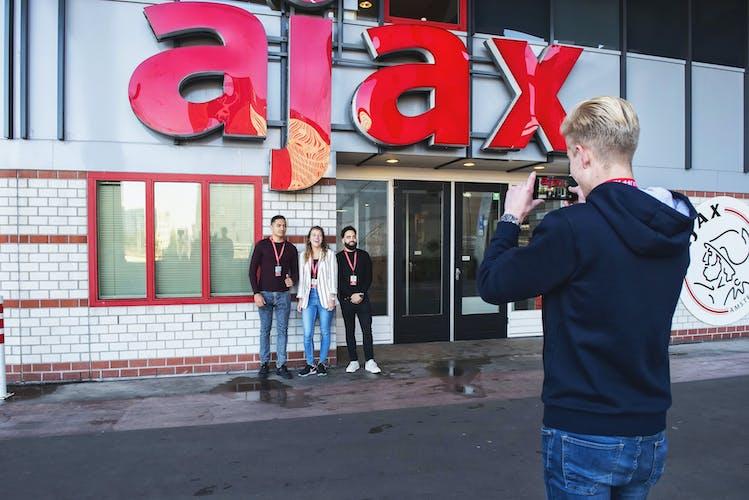 ArenA tour Ajax.jpg