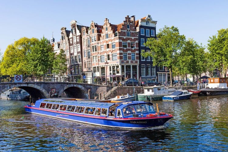 Canal Cruise 1.jpg