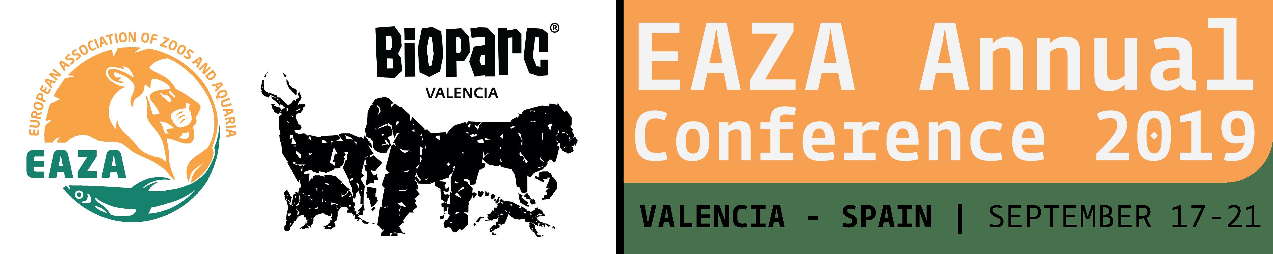 eaza2019