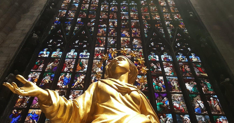 Foto tour Duomo 2.jpg